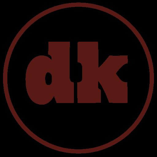 dakotakid.com